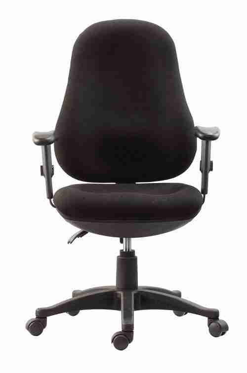 Operator Office Chairs