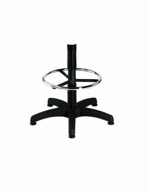 Draughtsman Chair Kit